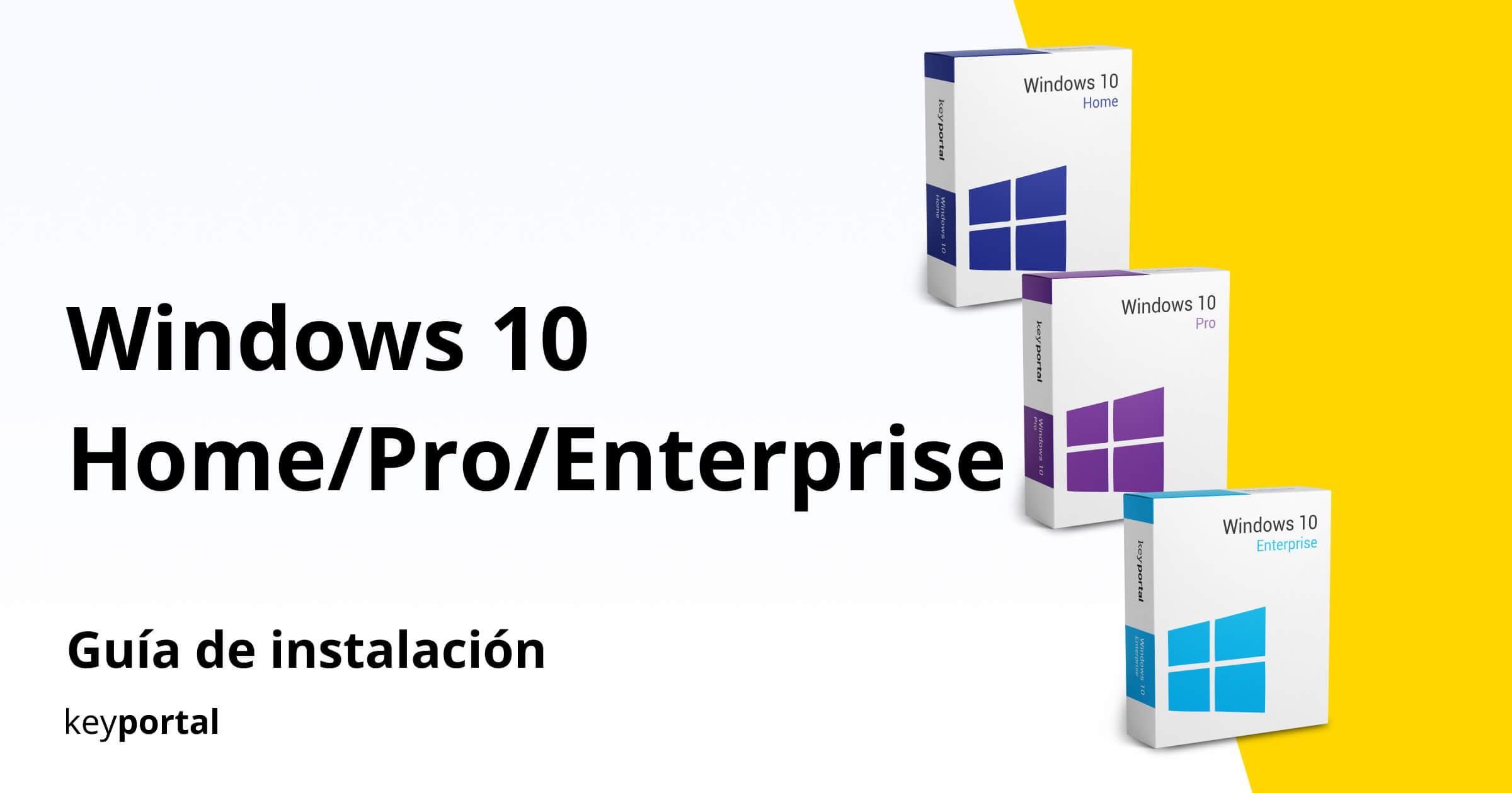 10 aktivierung windows umgehen key Remove Office365