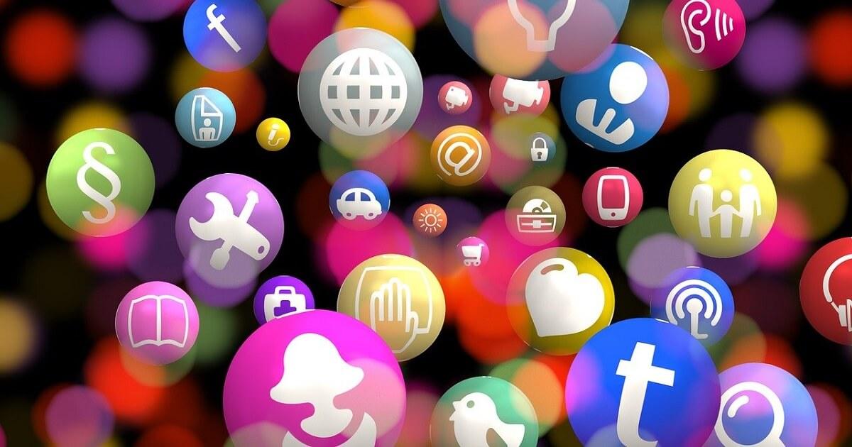 Wieder Zugriff auf wichtige Apps und Features erhalten