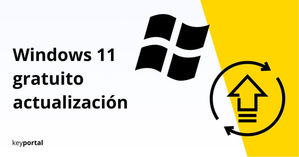 Microsoft ofrece nuevas actualizaciones de la versión